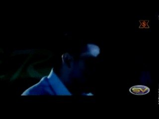 ... HD) feat. Aftab Shivdasani Celina Jaitley.