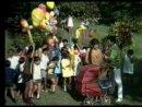 индияфильмКрасивый и упрямый 1970Мелодрама. Дхармендра, Хема Малини, Раджиндернатх, Пран, Хелен, Ифтекхар