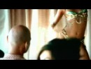 Stefano Noferini & DJ Guy feat. Hilary - Pra Sonhar