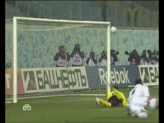 ЦСКА Россия 5:1 Лозанна Швейцария. Лига Европы, 5 тур. Стадион
