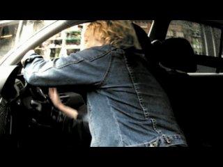BBC: Инстинкты человека. фильм 1 -  Рождённые выживать. 2002.