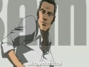 Boondocks Wil.I feat Thugnificent Dick Riding Obama