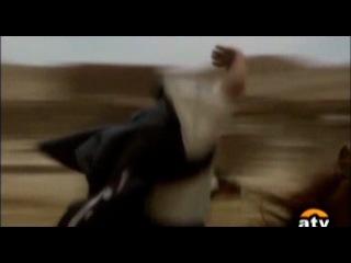 Халид Бин Аль Валид - Обнаженный меч Аллаха (3 серия)