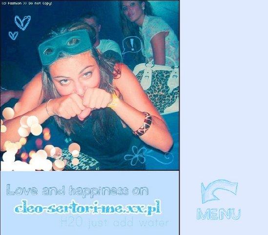 http://cs127.vkontakte.ru/u14019153/38187238/x_eecb65e8.jpg