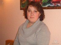 Tatjana Wettstein, 25 апреля , Омск, id25036844
