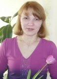 Ирина Тягнибеда, 8 марта , Новосибирск, id5117285