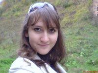 Таня Лебедева, 25 марта , Казань, id5256084