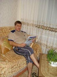 Николай Свянни, Loksa