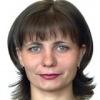 ВКонтакте Ирина Кудревич фотографии