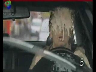 10drog amit ne fogyassz vezetés közben