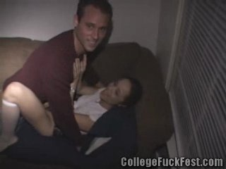 College Fuck Fest Porn Videos on Page 22