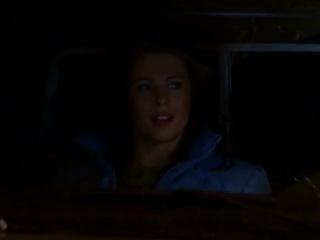 Девочки Гилмор / Gilmore Girls [1 сезон 10 серия]