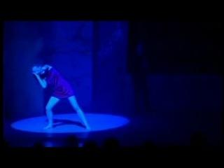 Gaelforce dance - Aisling`s dream