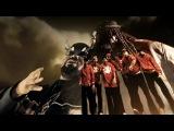 Fort Knox Five feat. Afrika Bambaataa &amp Mustafa Akbar - Shift (2010)