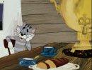 Философия бизнеса от кота Матроскина
