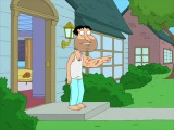 Гриффины | Family Guy |