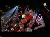 Океан Эльзи+Земфира - Той день (Максидром 20.05.2000)