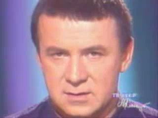 Анатолий Кашпировский - Учимся считать до двадцати