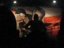 Dirt - Бездна ужаса (Live @ Троицкий Мост, Псков 19.03.2011)
