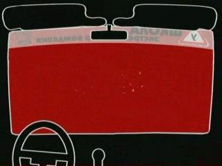 Уроки вождения.Школа водительского мастерства Моисеева-Грахова. Часть 1. Базовая подготовка