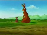 watership down 3 cезон 12 серия
