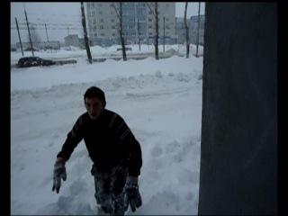 stemp, trap, 3Run, winter,2010
