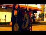 Soulsearcher - Can't Get Enough Henrik B Remix