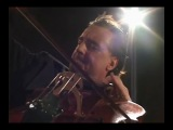 Emerson String Quartet Shostakovich, String Qtet no. 3, III