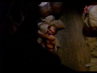 Полинезийские приключения / Легенды южных морей (1998) - серия 5