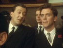 Jeeves and Wooster  Дживс и Вустер - 1.5