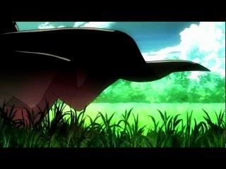 Arakawa Under the Bridge x Bridge / Под мостом через Аракава: 2 сезон 1 из 13 (рус саб)