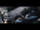 Wall Street 2: Money Never Sleeps [Trailer]