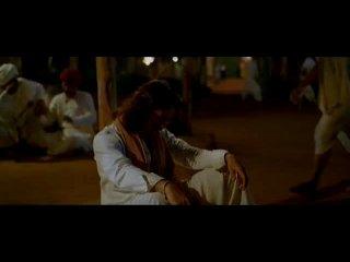The Rising: Ballad of Mangal Pandey/Восстание - Main vari vari индийские танцы