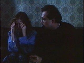 Прикосновение Год выпуска: 1992  Жанр: Триллер, ужасы http://vkontakte.ru/club18474924 90е