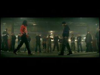 Элементы танца живота в исполнении знаменитостей! Ферджи (Fergie) из Black Eyed Peas