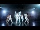 Steet dance (фрагмент)