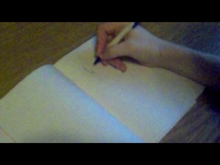Клип на Песню Студентка Практикантка от 10А