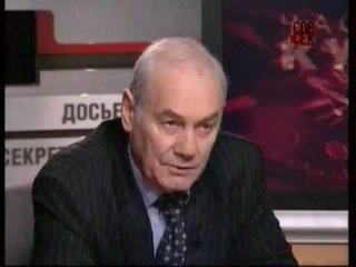 Л.Ивашов. Что угрожает России 3 Час Кучера