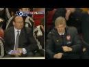Ливерпуль - Арсенал 4:4. Покер Аршавина.
