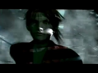 Resident Evil: The Darkside Chronicles & Code Veronica(Claire Redfield)
