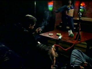 Высшая мера (Рецепт Ортопеда) (2005) 1 серия