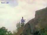crazy indian chase scene - Desi Video Network