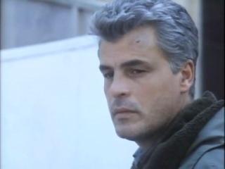 Спрут-4. Гибель комиссара Коррадо Каттани.