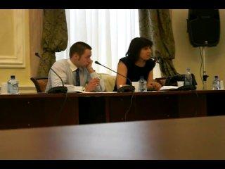Провайдеры и правообладатели сели за стол переговоров