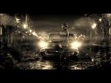 Hadouken - Oxygen (Gemini Remix)[dubstep] Love