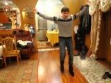 ***Бахталэ Рома***Танцор 2011