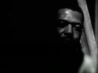 LL Cool J ft Keith Murray ft Prodigy ft Fat Joe ft Foxy Brown - I Shot Ya (Remix)(1995)
