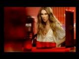 Celine Dion Et S'il N'en Restait Qu'une (480)