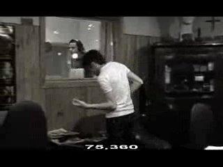 ПТВП запись альбома Репортаж с петлей на Шее