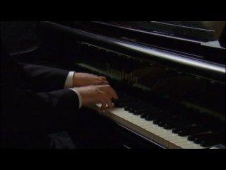 Шопен Фредерик - Ноктюрн в ми-бемоль мажоре, Op. 9 №2